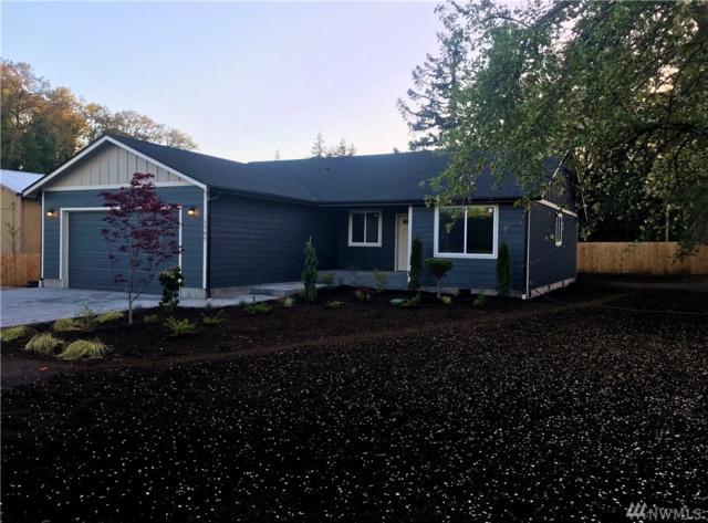 1739 Hillview Rd, Centralia, WA 98531 (#1456094) :: Kimberly Gartland Group