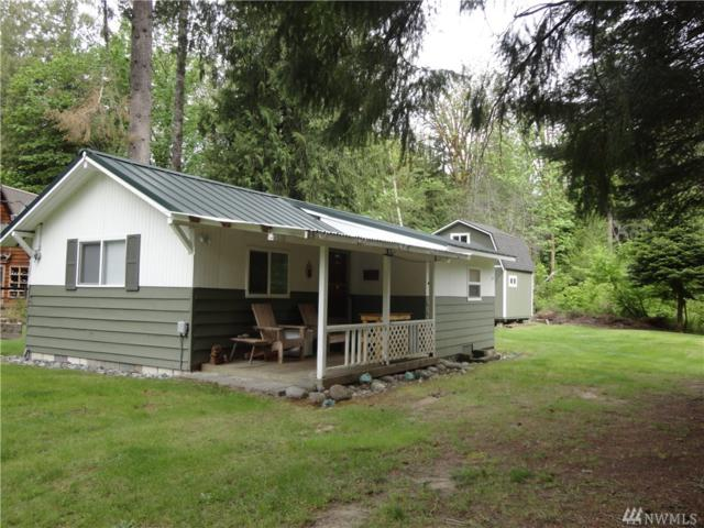 123 Slalom Wy, Packwood, WA 98361 (#1456100) :: Costello Team