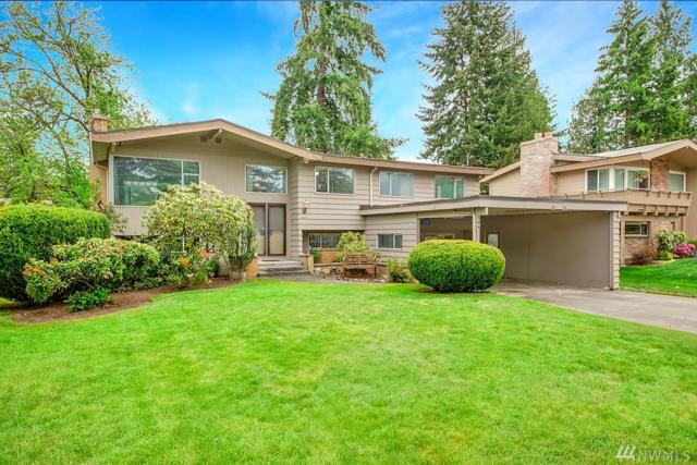 304 145th Place NE, Bellevue, WA 98007 (#1456102) :: Costello Team