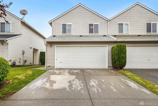11509 NE 29th St, Vancouver, WA 98682 (#1456129) :: The Kendra Todd Group at Keller Williams