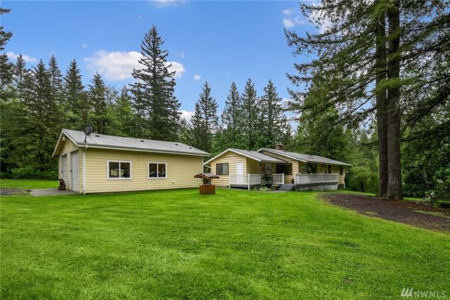 10418 348th Ave SE, Snoqualmie, WA 98065 (#1456137) :: Platinum Real Estate Partners
