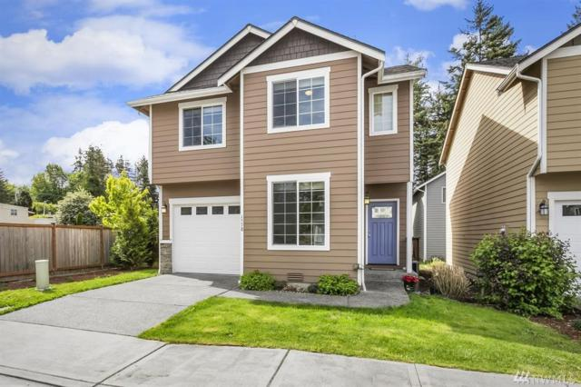 1578 NE Odessa Wy, Poulsbo, WA 98370 (#1456148) :: The Kendra Todd Group at Keller Williams