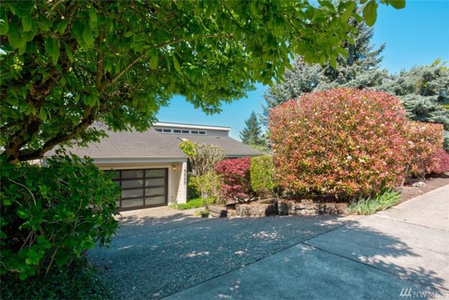 5525 Highland Drive, Bellevue, WA 98006 (#1456154) :: The Kendra Todd Group at Keller Williams