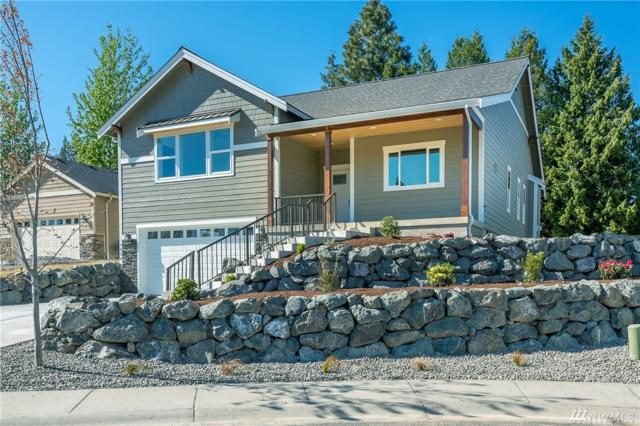 1338 Wilson Ave, Blaine, WA 98230 (#1456170) :: Ben Kinney Real Estate Team