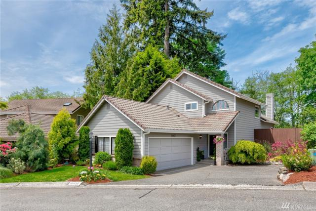 16432 14th Ave SE, Mill Creek, WA 98012 (#1456171) :: Keller Williams Western Realty