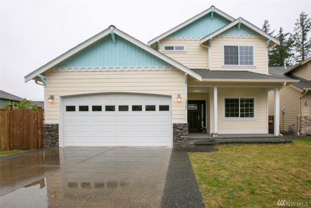 3557 Skylark Lp, Bellingham, WA 98226 (#1456173) :: Kimberly Gartland Group
