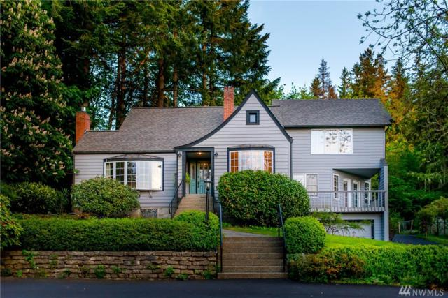 3431 Sunset Beach Dr NW, Olympia, WA 98502 (#1456176) :: The Kendra Todd Group at Keller Williams
