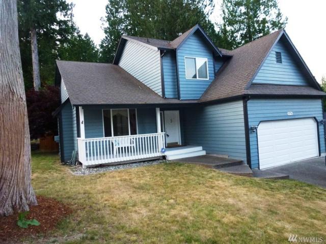 3776 NE Trout Brook Lane, Bremerton, WA 98311 (#1456182) :: Platinum Real Estate Partners