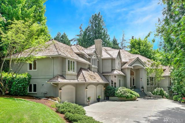 20425 NE 71st St, Redmond, WA 98053 (#1456184) :: Real Estate Solutions Group