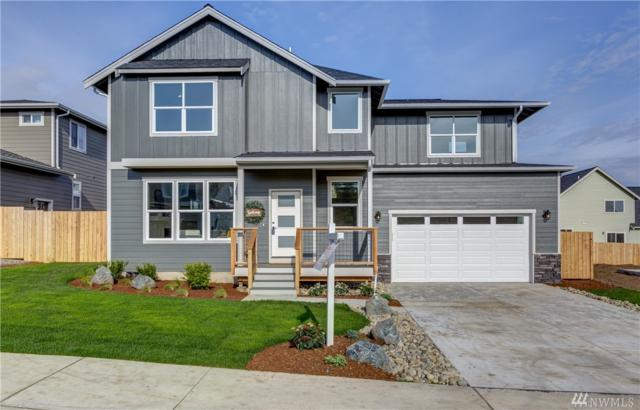 5572 Janice Ct, Ferndale, WA 98248 (#1456196) :: Kimberly Gartland Group