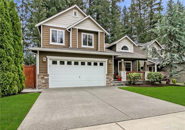 25320 176th Ave SE, Covington, WA 98042 (#1456212) :: The Kendra Todd Group at Keller Williams