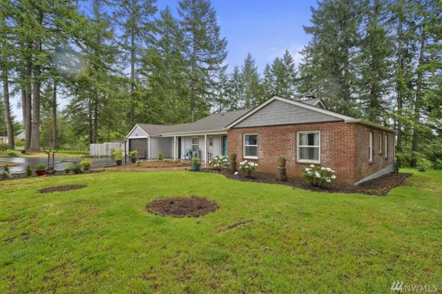 1121 W Birch St, Shelton, WA 98584 (#1456213) :: The Kendra Todd Group at Keller Williams