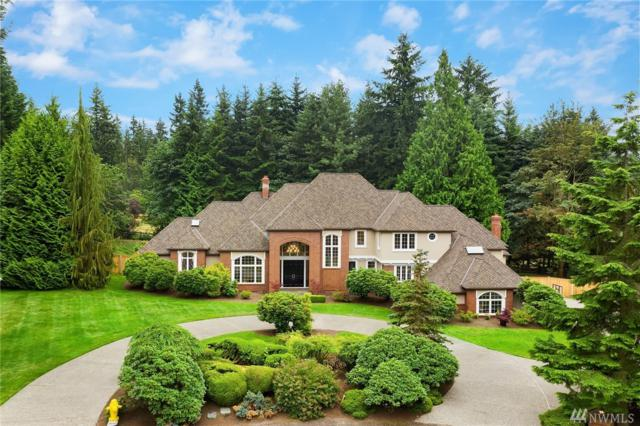 15202 NE 167th Place, Woodinville, WA 98072 (#1456215) :: Real Estate Solutions Group