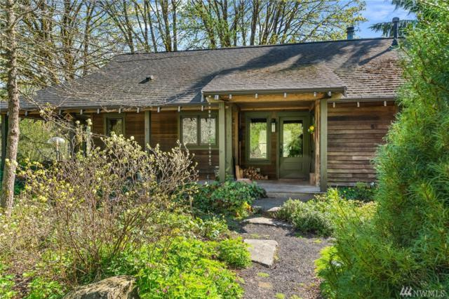 829 Leudinghaus Rd, Pe Ell, WA 98572 (#1456216) :: The Kendra Todd Group at Keller Williams