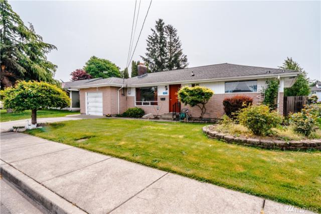410 Simons Ave, Burlington, WA 98233 (#1456217) :: Real Estate Solutions Group