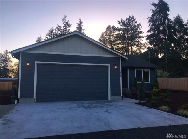 1727 Hillview Ave, Centralia, WA 98531 (#1456233) :: The Kendra Todd Group at Keller Williams
