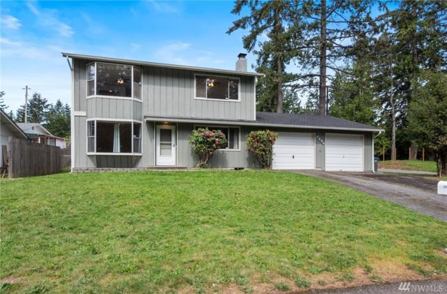 2406 Anderson Ave, Port Orchard, WA 98366 (#1456236) :: Keller Williams Western Realty