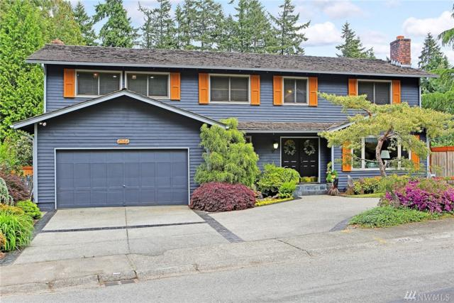 4264 181st Place SE, Issaquah, WA 98027 (#1456243) :: Record Real Estate