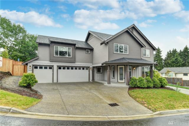 8405 NE 160th Lane, Kenmore, WA 98028 (#1456248) :: Kimberly Gartland Group
