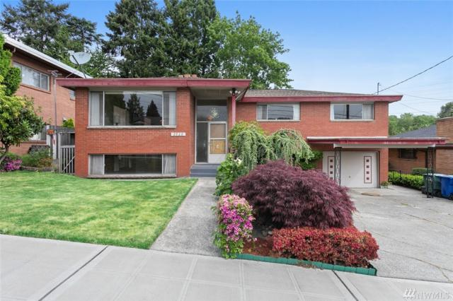 2528 S Orcas St, Seattle, WA 98118 (#1456254) :: The Kendra Todd Group at Keller Williams