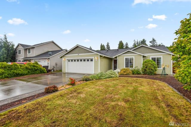 40 Ironwood Dr, Longview, WA 98632 (#1456258) :: The Royston Team