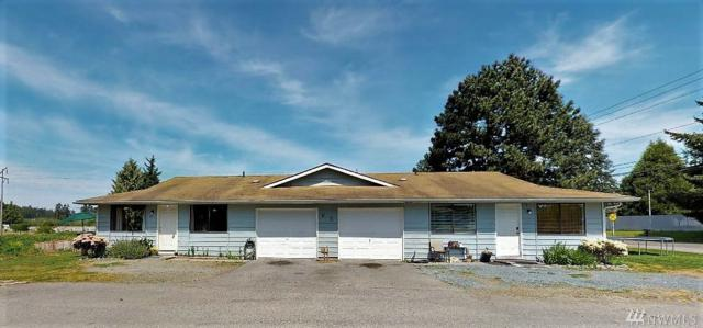 513-- 517 Gardner Rd, Burlington, WA 98233 (#1456260) :: Real Estate Solutions Group