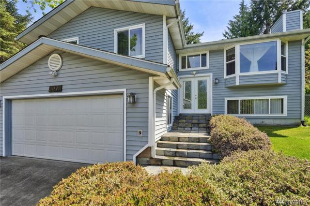 7048 Aegean Blvd NE, Bremerton, WA 98311 (#1456262) :: The Royston Team