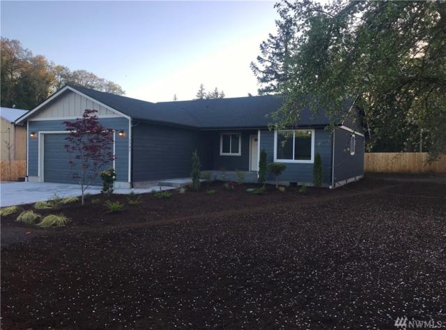 1733 Hillview Ave, Centralia, WA 98531 (#1456264) :: Chris Cross Real Estate Group