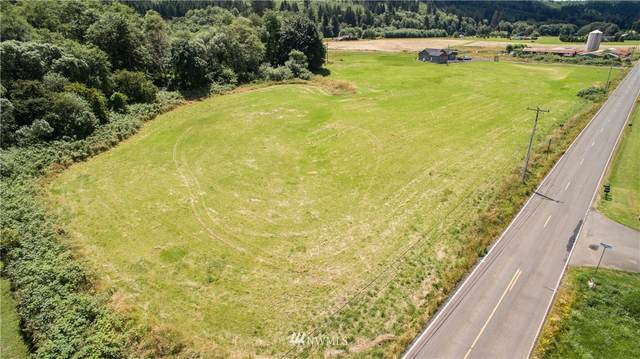 690 Elochoman Valley Road, Cathlamet, WA 98612 (#1456317) :: Capstone Ventures Inc
