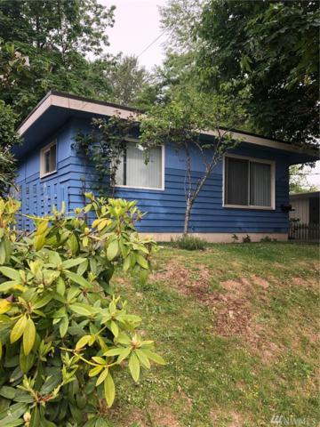 9303 52nd Ave S, Seattle, WA 98118 (#1456324) :: Kimberly Gartland Group