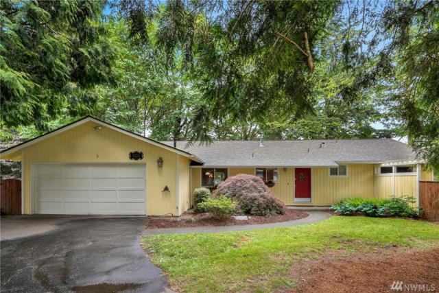 10216 163rd Ave NE, Redmond, WA 98052 (#1456331) :: Real Estate Solutions Group