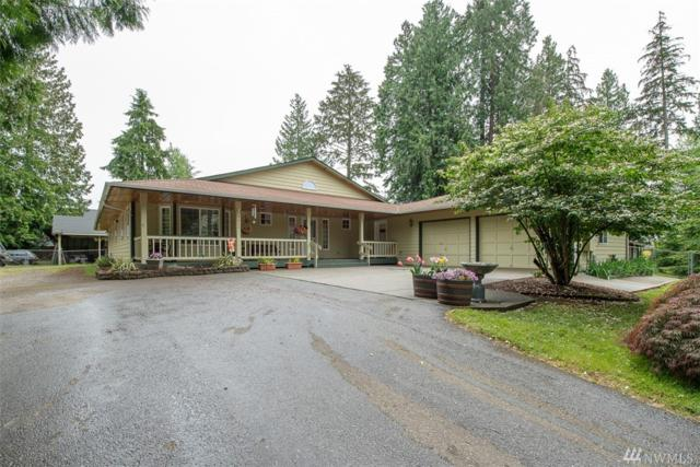 3602 220th St SE, Bothell, WA 98021 (#1456347) :: Real Estate Solutions Group