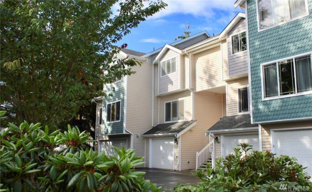 11031 2nd Ave SW, Seattle, WA 98146 (#1456349) :: The Royston Team