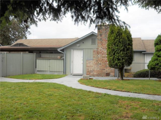 11102 9th Ave. Ct. S., Parkland, WA 98444 (#1456352) :: Kimberly Gartland Group