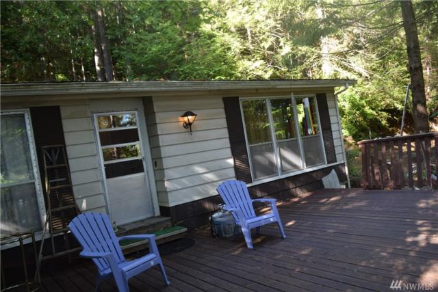 40 Seamount Dr, Brinnon, WA 98320 (#1456363) :: Real Estate Solutions Group