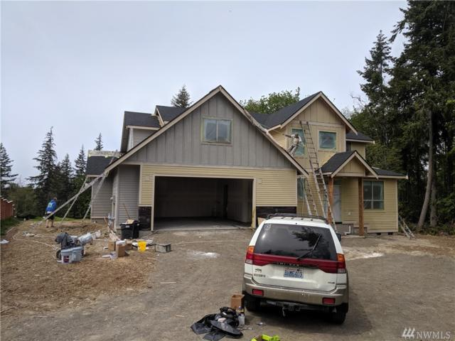 3819 Parkstone Wy, Bellingham, WA 98229 (#1456364) :: Homes on the Sound
