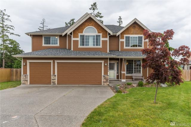 1020 Lyle Ridge Circle, Oak Harbor, WA 98277 (#1456367) :: Record Real Estate