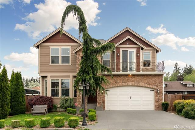 12707 2nd Ave E, Tacoma, WA 98445 (#1456413) :: Homes on the Sound