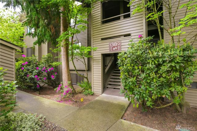 138 SW 116th St G-14, Seattle, WA 98146 (#1456421) :: The Kendra Todd Group at Keller Williams
