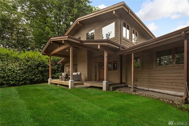 19946 47th Ave NE, Lake Forest Park, WA 98155 (#1456423) :: Platinum Real Estate Partners