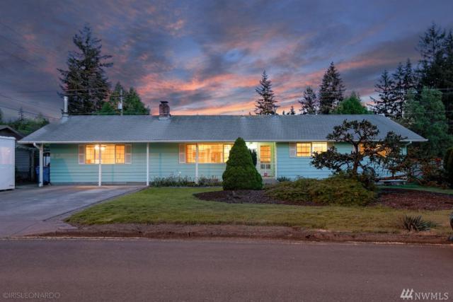 8301 NE Benton Dr, Vancouver, WA 98662 (#1456436) :: Kimberly Gartland Group