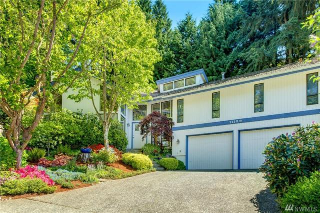 11109 Ne 38th Pl, Bellevue, WA 98004 (#1456439) :: The Kendra Todd Group at Keller Williams