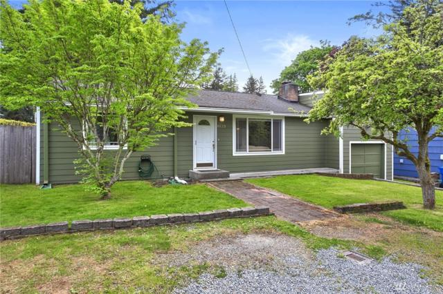 8122 206th St SW, Edmonds, WA 98026 (#1456458) :: Real Estate Solutions Group