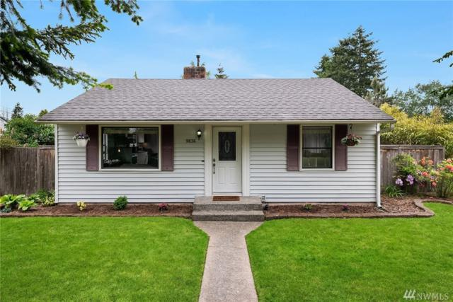 9836 31st Ave Sw, Seattle, WA 98126 (#1456466) :: The Deol Group