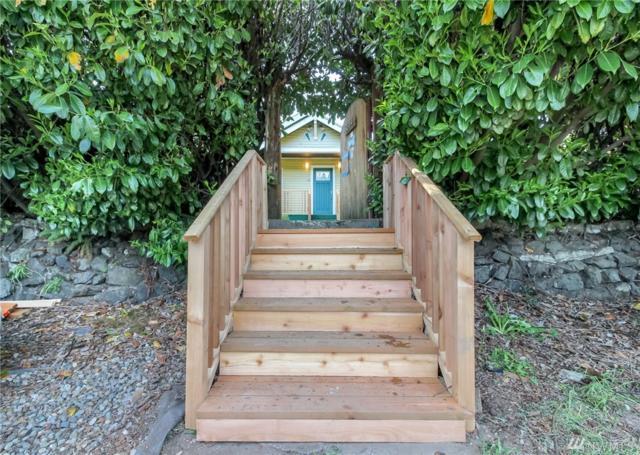 3814 E L St, Tacoma, WA 98404 (#1456484) :: Alchemy Real Estate
