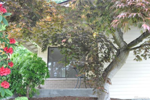 24514 11th Ave S, Des Moines, WA 98198 (#1456487) :: The Kendra Todd Group at Keller Williams
