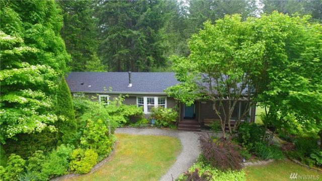 19409 28th St SW, Lakebay, WA 98349 (#1456489) :: Homes on the Sound