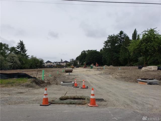 1620 E Columbia, Tacoma, WA 98404 (#1456494) :: Ben Kinney Real Estate Team