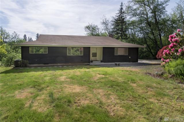 36525 11th Place S, Federal Way, WA 98003 (#1456503) :: The Kendra Todd Group at Keller Williams