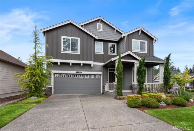 7183 Tobermory Cir SW, Port Orchard, WA 98367 (#1456510) :: Homes on the Sound